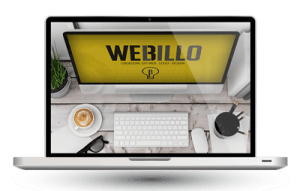 Web agency Milano Webillo