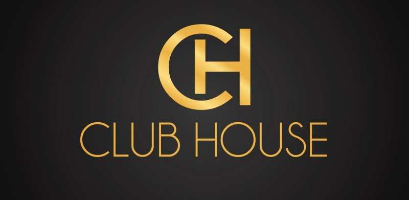 creazione logo club