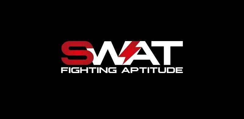 creazione logo Abbigliamento sportivo