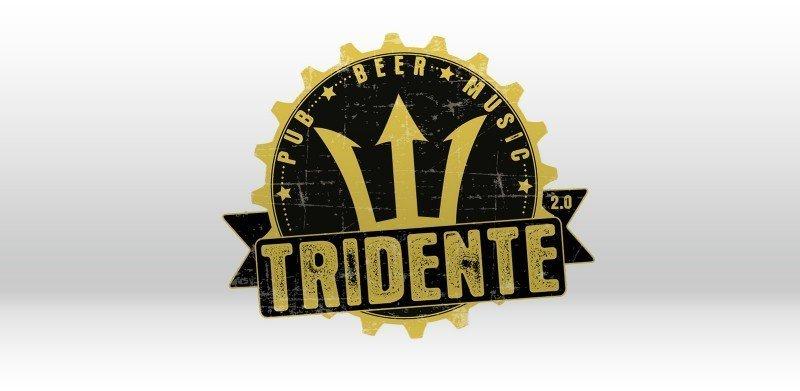creazione logo pub