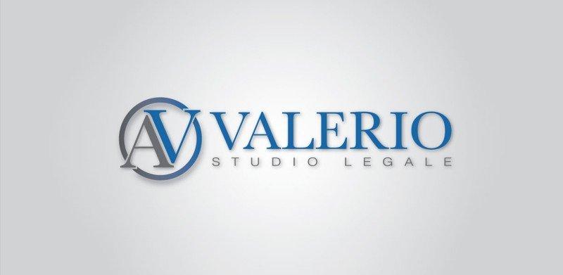 creazione logo avvocati