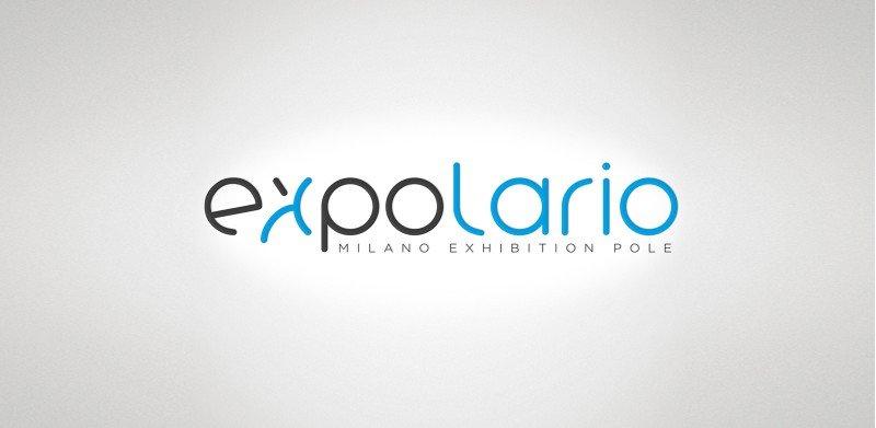 creazione logo expolario