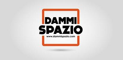 Creazione siti web, logo, grafica, marketing magazziono logo