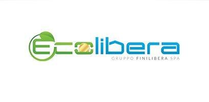 Creazione siti web, logo, grafica, marketing ecolibera logo