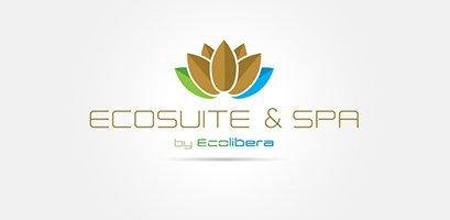 Creazione siti web, logo, grafica, marketing ecosuite spa logo