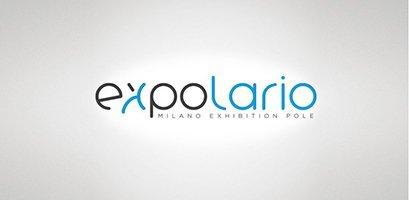 Creazione siti web, logo, grafica, marketing explolario logo