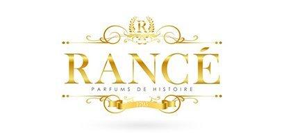 Creazione siti web, logo, grafica, marketing RAnce logo