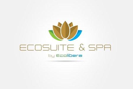 Creazione Logo spa