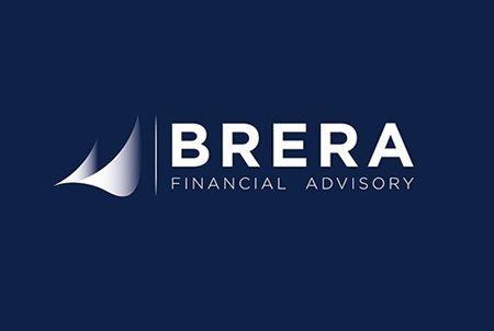 BFA logo