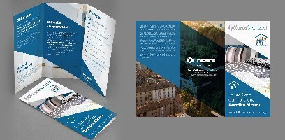 Creazione siti web, logo, grafica, marketing icon-milano-stanze-brochure