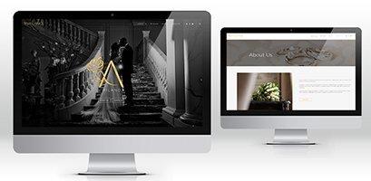 Creazione siti web milano-Avalance