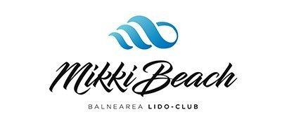 creazione logo milano