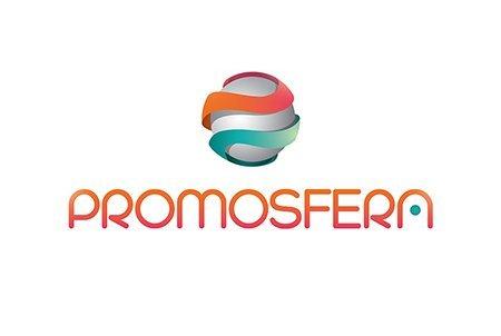 Creazione Logo Agenzia Concorsi Promosfera