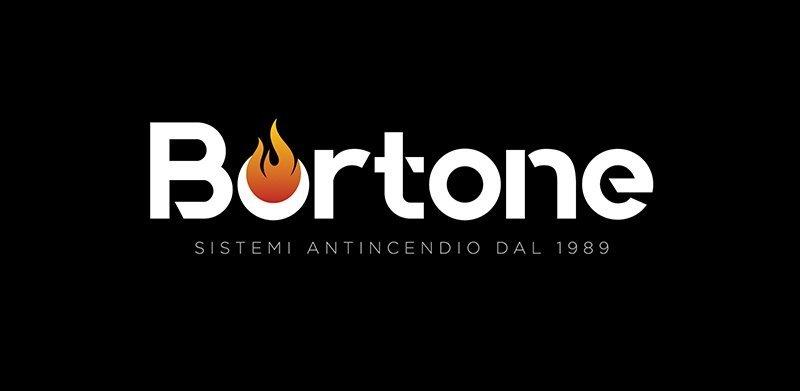 creazione logo Bortone