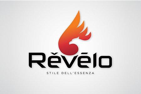 Creazione Logo associazione sportiva