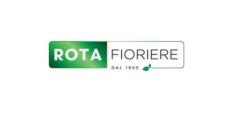 Creazione Logo produttore fioriere