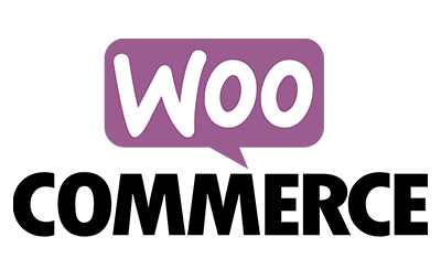 Creazione e-commerce con woocommerce